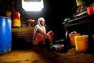 Kenya - Highlights