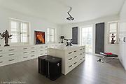 Home interior photography by Piotr Gesicki Warsaw Poland