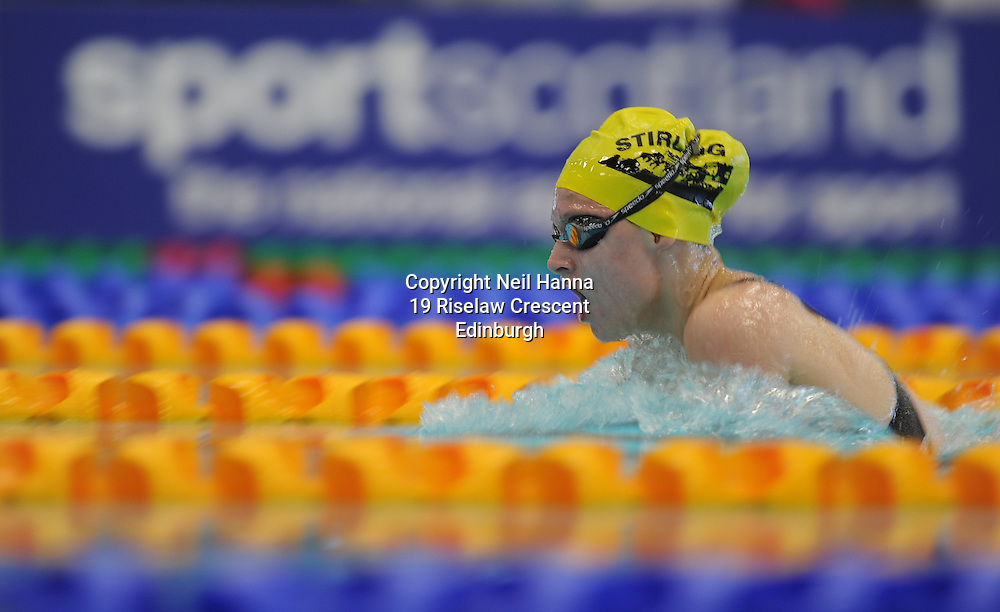 Royal Commonwealth Pool, Edinburgh<br /> Scottish Summer Meet - Sunday 26th July 2015-Day 3 Session 7<br /> <br />  <br /> <br /> Neil Hanna Photography<br /> www.neilhannaphotography.co.uk<br /> 07702 246823