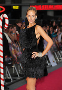 03.JULY.2012. LONDON<br /> <br /> LADY VICTORIA HERVEY ATTENDS THE UK PREMIERE OF KATY PERRY PART OF ME 3D AT THE EMPIRE CINEMA, LEICESTER SQUARE.<br /> <br /> BYLINE: EDBIMAGEARCHIVE.CO.UK<br /> <br /> *THIS IMAGE IS STRICTLY FOR UK NEWSPAPERS AND MAGAZINES ONLY*<br /> *FOR WORLD WIDE SALES AND WEB USE PLEASE CONTACT EDBIMAGEARCHIVE - 0208 954 5968*