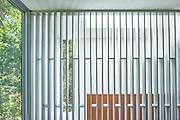 Stimmel Residence   in situ studio   Raleigh, North Carolina
