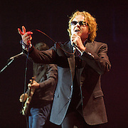 Simply Red <br />