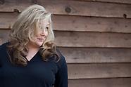 Jill Wiese promo