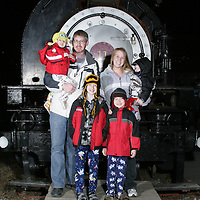 12/01/2013 Steam Engine Photos