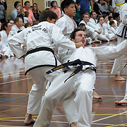 10/9/2017 gradings - Perth - page 2
