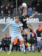 26 Okt 2016 FC Helsingør - AC Horsens
