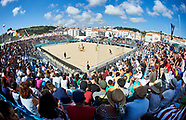 EURO BEACH SOCCER LEAGUE NAZARE 2018