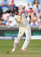 Ashes Preview - Previous Ashes Images