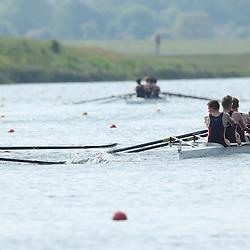 Race 74 J16 4-2