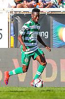Carlos Mane - 10.05.2015 - Estoril Praia / Sporting  - Liga Sagres<br /> Photo : Carlos Rodrigues / Icon Sport <br /> <br />   *** Local Caption ***