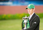 Scott Brash - Rolex Grand Slam
