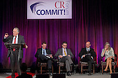 12.10.03 - Commit Forum