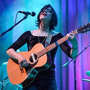 Sharon Van Etten @ 9:30 Club