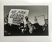 DC_Latinos_1990s