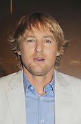 11.MAY.2011. CANNES<br /> <br /> OWEN WILSON AT THE PRESS CONFERENCE OF &quot;MIDNIGHT IN PARIS&quot; AT THE 64TH CANNES INTERNATIONAL FILM FESTIVAL 2011 IN CANNES, FRANCE<br /> <br /> BYLINE: EDBIMAGEARCHIVE.COM<br /> <br /> *THIS IMAGE IS STRICTLY FOR UK NEWSPAPERS AND MAGAZINES ONLY*<br /> *FOR WORLD WIDE SALES AND WEB USE PLEASE CONTACT EDBIMAGEARCHIVE - 0208 954 5968*