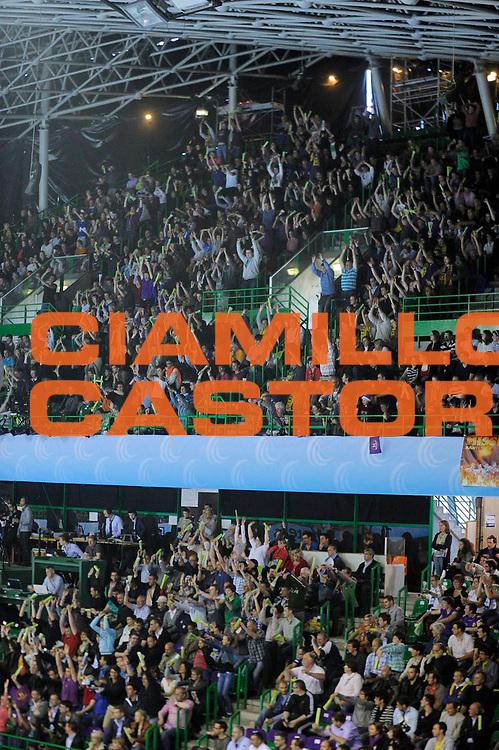 DESCRIZIONE : HandbaLL Cup Finale EHF Homme<br />GIOCATORE : Supporters<br />SQUADRA : Nantes <br />EVENTO : Coupe EHF Demi Finale Ambiance<br />GARA : NANTES HOLSTEBRO<br />DATA : 18 05 2013<br />CATEGORIA : Handball Homme<br />SPORT : Handball<br />AUTORE : JF Molliere <br />Galleria : France Hand 2012-2013 Action<br />Fotonotizia : HandbaLL Cup Finale EHF Homme<br />Predefinita :