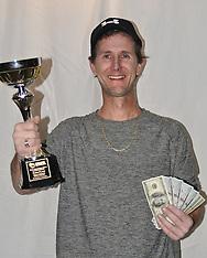 2017 WSPA Singles Trophy Pics 1-29-2017
