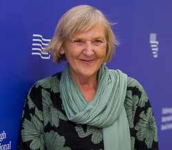 Pictured: Hilary Spurling<br /> <br /> Hilary Spurling, CBE, FRSL is a British writer, known for her work as a journalist and biographer. Spurling was educated at Clifton High School, an independent school in Bristol in South West England, followed by Somerville College, Oxford.