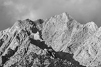 http://Duncan.co/lone-pine-peak