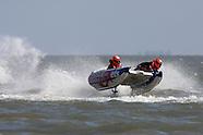 080810 Zapcat racing