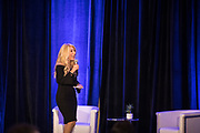 West Palm Beach, FL &ndash; World of Possibilities held its 2019 Leadership Conference on February 21, 2019, at the Marriott West Palm Beach. The day-long leadership event will feature celebrated golfer turned philanthropist Jack Nicklaus, celebrity entrepreneur from the hit show Shark Tank, Lori Greiner, and with New York Times best-selling author and Harvard Professor John P. Kotter.<br /> <br /> World of Possibilities is a day-long leadership event with distinguished heads of American businesses and non-profit organizations that gathered at the Marriott West Palm Beach for a day full of teaching, sharing, and friendship. Our goal with World of Possibilities is to offer today&rsquo;s top leaders an opportunity to share their ideas and experiences and to learn from each other. Held in cooperation with Leadership Development International and Kotter International, the event featured four leadership sessions. Visit us online for more details: https://www.worldpossibilities.com<br /> <br /> Photo Credit &copy; 2019 Kirk Francis https://www.kirkfrancis.com
