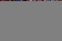 04.08.2015, Amsterdam Arena, Amsterdam, NLD, UEFA CL, Ajax Amsterdam vs SK Rapid Wien, Qualifikation, 3. Runde, Rückspiel, im Bild Kenny Tete (Ajax Amsterdam), Anwar El Ghazi (Ajax Amsterdam), Florian Kainz (SK Rapid Wien)// during the UEFA Champions League Qualifier 3rd round, 2nd Leg Match between Ajax Amsterdam and SK Rapid Wien at the Amsterdam Arena in Amsterdam, Netherlands on 2015/08/04. EXPA Pictures © 2015, PhotoCredit: EXPA/ Sebastian Pucher