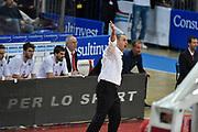 DESCRIZIONE : PesaroLega A 2015-16 <br />  Consultinvest Pesaro Giorgio Tesi Group Pistoia<br /> GIOCATORE : Vincenzo Esposito<br /> CATEGORIA : Allenatore Coach Mani<br /> SQUADRA : Giorgio Tesi Group Pistoia<br /> EVENTO : Lega A 2015-16 Consultinvest Pesaro Giorgio Tesi Group Pistoia<br /> GARA : Consultinvest Pesaro Giorgio Tesi Group Pistoia<br /> DATA : 11/10/2015<br /> SPORT : Pallacanestro<br /> AUTORE : Agenzia Ciamillo-Castoria/GiulioCiamillo<br /> Galleria : Lega Basket A 2015-2016<br /> Fotonotizia : <br /> Predefinita :