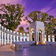 DC Memorial 2005