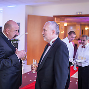 Advokatska komora Bystrica 2014