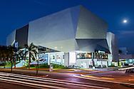 Atrio Mall, Costa del Este,  Panam&aacute;. <br /> 14 mil metros cuadrados y ubicado en el coraz&oacute;n comercial de Costa del Este, Atrio Mall tiene asegurada una plataforma de marcas y servicios funcional a las necesidades de la comunidad