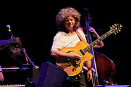 070218 Pat Metheny performs in concert at Las Noches del Botanico festival 2018