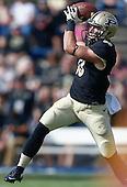 NCAA Football - Purdue Boilermakers vs Minnesota Golden Gophers - West Lafayette, IN