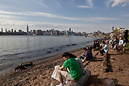 riversides of New York NY653A