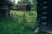 00460_Folk_Museum_Oslo_Norway