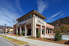 1st Bank, Glenwood Springs, Co