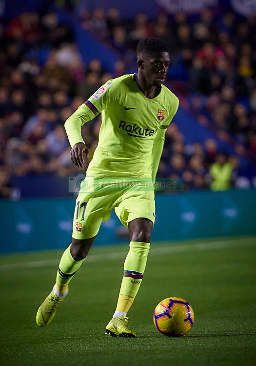 صور مباراة : ليفانتي - برشلونة 0-5 ( 16-12-2018 )  20181216-zaf-i88-461