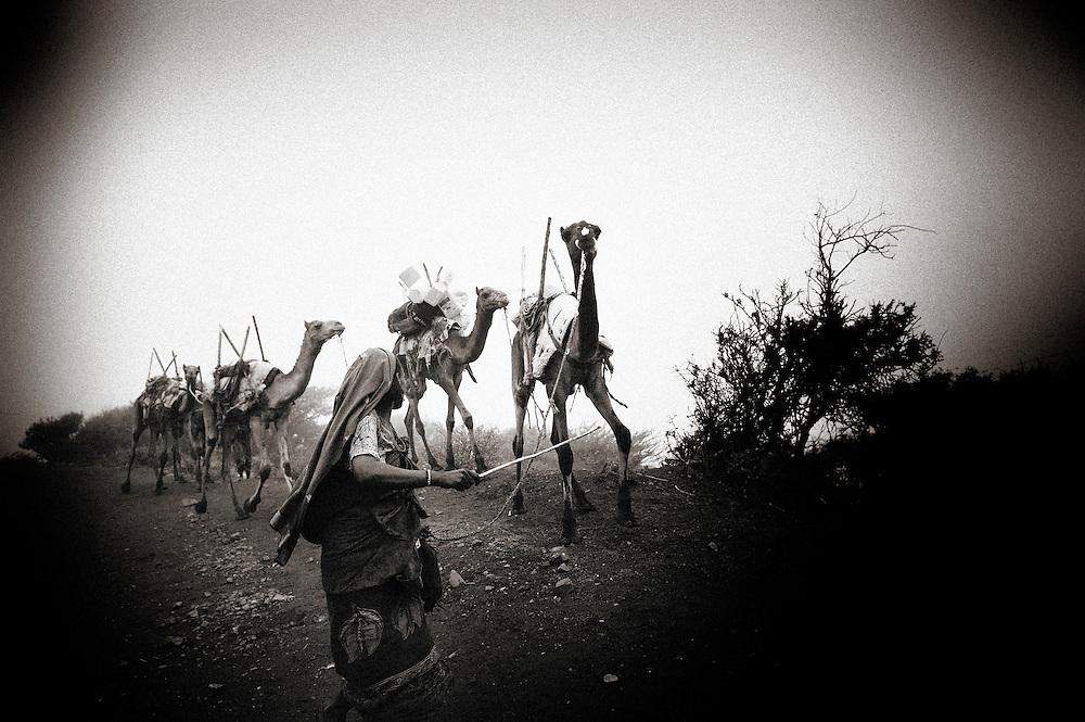 Africa, East Africa, Ethiopia, Etiopia, Horn of Africa, Bati market