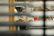 Chef Josh Adams & guest Chef Thad Morrow