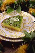 Kiwi Pie<br />