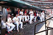 Pirates v Cardinals_ESPN 6-30