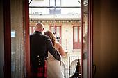Anne's complete wedding photo collection Christine & Fraser's stunning wedding day, Hacienda Sarria