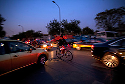 China,Beijing<br />