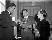 31/05/1954<br />