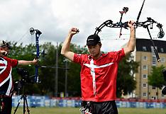 20150730 World Archery Championships 2015