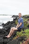 Galapagos and Ecuador 2018 Photos