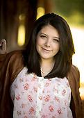 Emily Zwilling