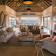 Gondwana Ulubisi Luxury House