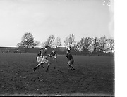 12/02/1954<br />