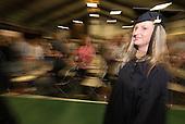 CGCS Day 5 Graduation