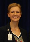 Sinclair ES Principal Abigail Taylor